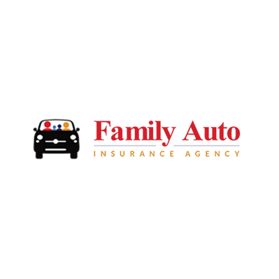 Family Auto Insurance Agency in Detroit, MI 48210 Insurance Agencies and Brokerages