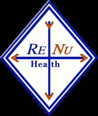 Renu Health, LLC in Columbia, SC 29205 Chiropractic Clinics