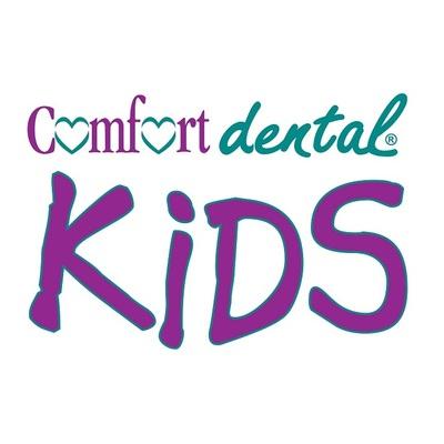 Comfort Dental Kids - Centennial in Centennial, CO Dentists