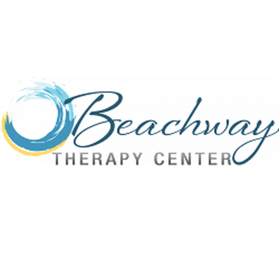 Beachway Therapy Center in West Palm Beach, FL 33407 Rehabilitation Centers