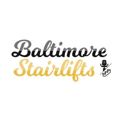 Baltimore Stairlifts | Equipment Supplier in Lakeland - Baltimore, MD 21230 Stairs & Steps