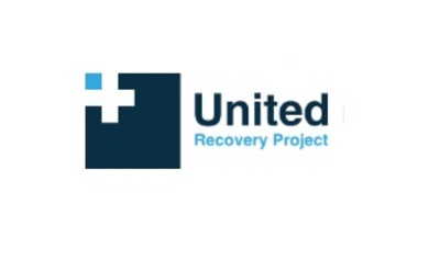United Recovery Project in Hollywood, FL 33021 Health Consulting Services