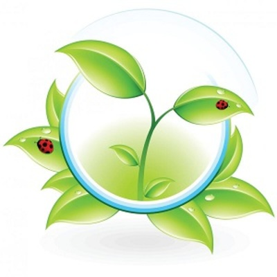 Orange County Landscaping Pros in Newport Beach, CA 92658 Lawn & Garden Services