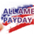 All American Instant Loan in new york, NY 10003 Home Equity Loans