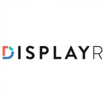 Displayr in Loop - Chicago, IL 60606 Computer Software & Services Business