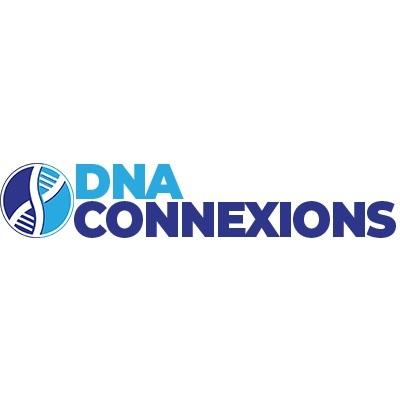 DNA Connexions in Northwest Colorado Springs - Colorado Springs, CO 80919 Medical Laboratories