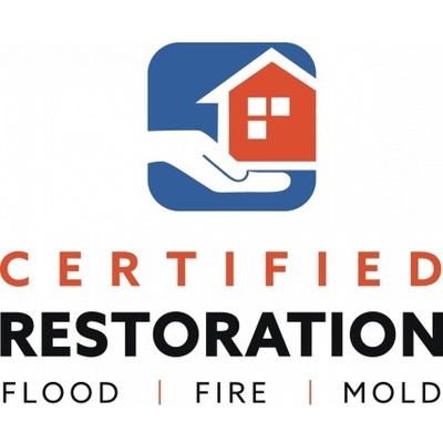 Certified Restoration in Grant Hill - San Diego, CA Fire & Water Damage Restoration