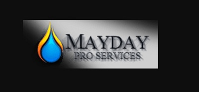 May Day Pro Services in Los Angeles, CA Fire & Water Damage Restoration