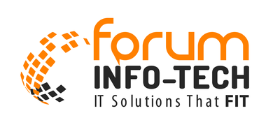 Forum Info-Tech IT Solutions   Managed IT Services Reno in Reno, NV 89509 Information Technology Services