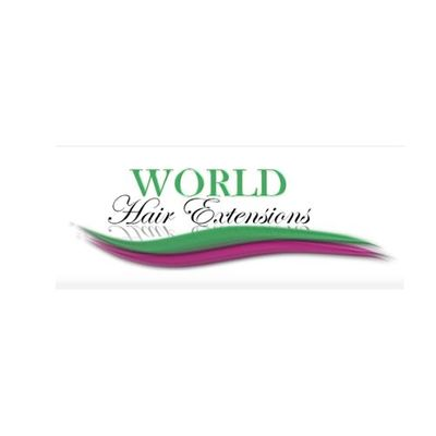 World Hair Extensions in Sacramento, CA 95825 Hair Weaving