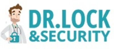 Dr Lock & Security in Yorkville - New York, NY 10029 Locks & Locksmiths