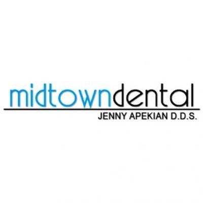 Midtown Dental in Marshall School - Sacramento, CA 95816 Dentists