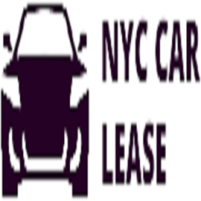 NYC Car Lease in New York, NY 10018 Railroad Car Leasing Services