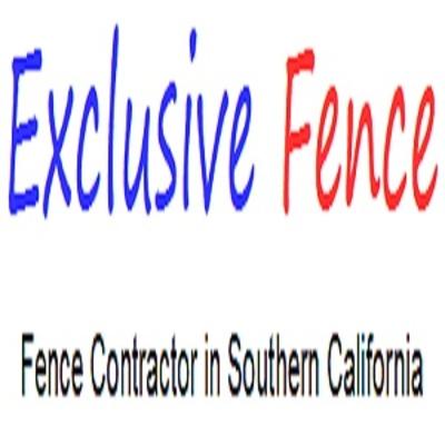 Exclusive Fence Contractor Riverside - Corona - Ontario - Chino in Arlanza - Riverside, CA 92503 Fence Contractors