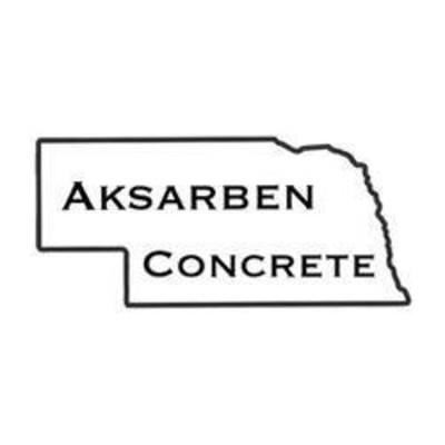 Aksarben Concrete in Lincoln, NE 68528 Concrete & Cement