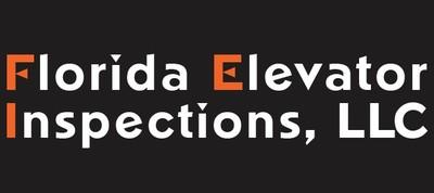 FLORIDA ELEVATOR INSPECTIONS LLC in Pembroke Pines, FL 33028 Elevator Installation