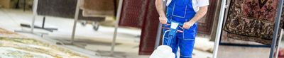 Home And Office Disinfection & Sanitizing Service in New York, NY 10010 House Cleaning Services