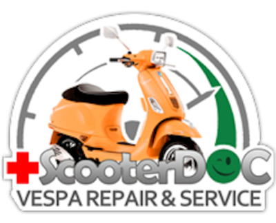 ScooterDoc in East Central - Pasadena, CA 91107 Exporters Motorcycles & Motor Scooters - Dealers