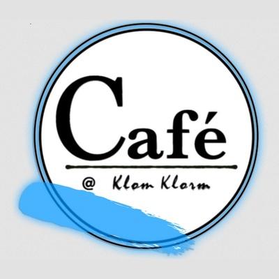 Cafe at Klom Klorm in Bushwick - Brooklyn, NY 11237 Cafe & Restaurant
