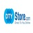 DTYStore.com in Powers - Colorado Springs, CO 80915 Furniture Store