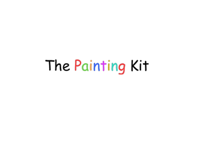 The Painting Kit in Westlake - Los Angeles, CA Home Decorations