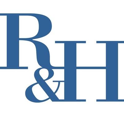 Reid & Hellyer in Downtown - Riverside, CA 92501 Attorneys