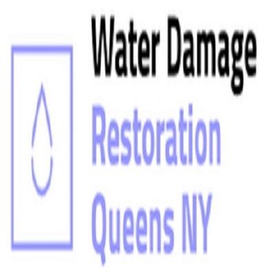 Queens Water Damage Restoration in Rego Park, NY 11374