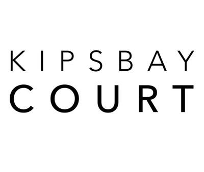 Beam Living - Kips Bay Court in Gramercy - New York, NY 10016 Apartment Rental Agencies