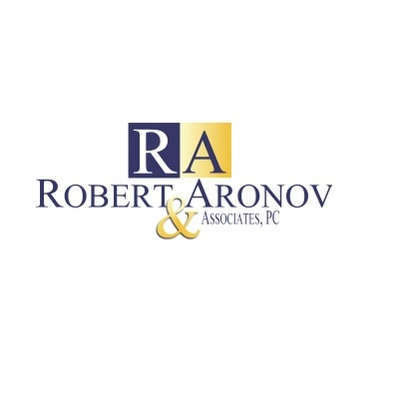 Aronov NYC Divorce Law Group in Midtown - New York, NY 10019 Book Dealers Law & Legal