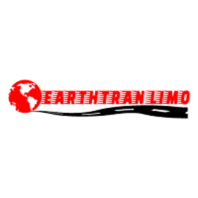 EarthTran Global Limousine - Johns Creek GA in Johns Creek, GA Limousine & Car Services