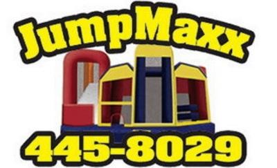 Jumpmaxx in Dietz - Tucson, AZ 85710 Event Management
