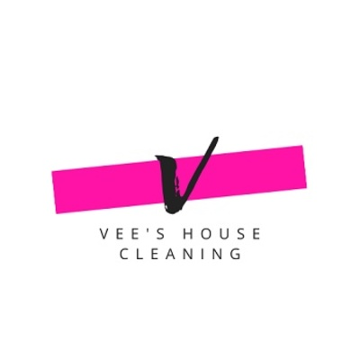 Vee's House Cleaning in Danville, CA 94526 House Cleaning Equipment & Supplies