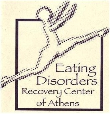 Eating Disorders Recovery Center of Athens in Athens, GA Psychologists Group Association & Corporate Practice