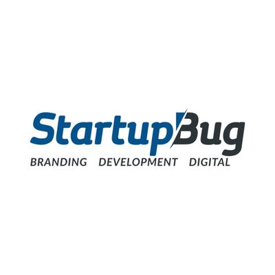 StartupBug in Soho - New York, NY 10013 Internet - Website Design & Development