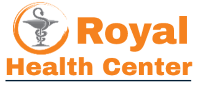 Royal Health Center in Westwood - Los Angeles, CA Health & Beauty Supplies Manufacturing