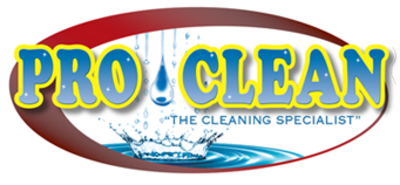 ProClean Services in McDonogh - New Orleans, LA 70114 Carpet & Carpet Equipment & Supplies Dealers
