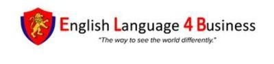 English Language 4 Business in Pembroke Pines, FL 33026 English Language Schools