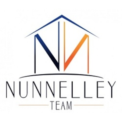 The Nunnelley Team - eXp Realty in Dayton, OH 45458 Real Estate Agents
