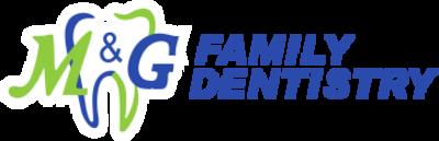 M & G Family Dentistry in Katy, TX 77449 Dentists