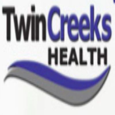Twin Creeks Health in Roseville, CA Chiropractic Clinics