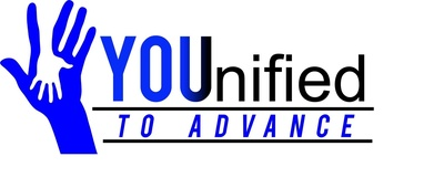 YOUnified to Advance in Tyler, TX 75701 Charitable & Non-Profit Organizations