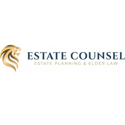 Estate Counsel in Coral Gables, FL 33134 Attorneys Elder Law