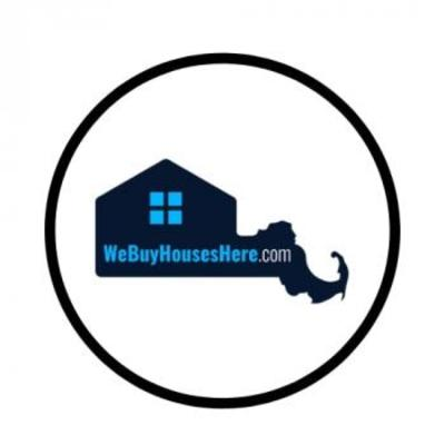 We Buy Houses Here in Haverhill, MA Real Estate