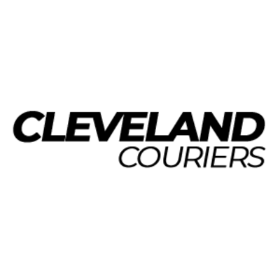 Cleveland Couriers in Downtown - Cleveland, OH 44114 Courier Service