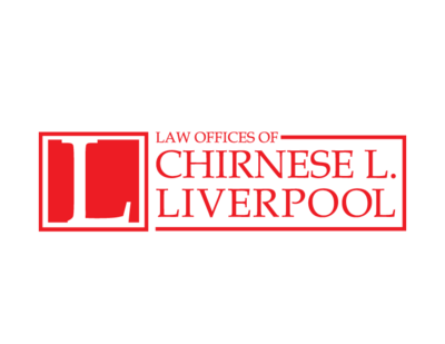 Law Office of Chirnese L. Liverpool in Van Nuys, CA Bankruptcy Attorneys