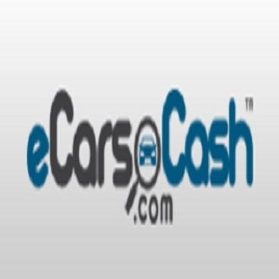 We Buy Cars in New York, NY 10022 Used Car Dealers
