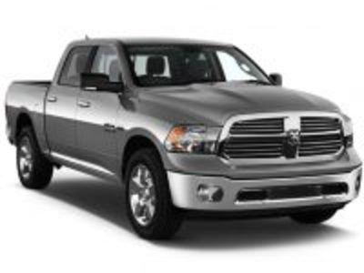 Lease Best New Trucks and SUV in West Village - New York, NY 10014 Railroad Car Leasing Services