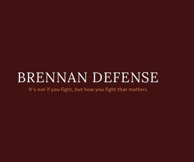 Brennan Defense in Alkali Flat - Sacramento, CA 95814 Attorneys