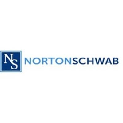 Norton Schwab in Oklahoma City, OK 73112 Personal Injury Attorneys