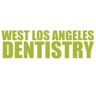 West Los Angeles Dentistry in Sawtelle - Los Angeles, CA Dental Clinics